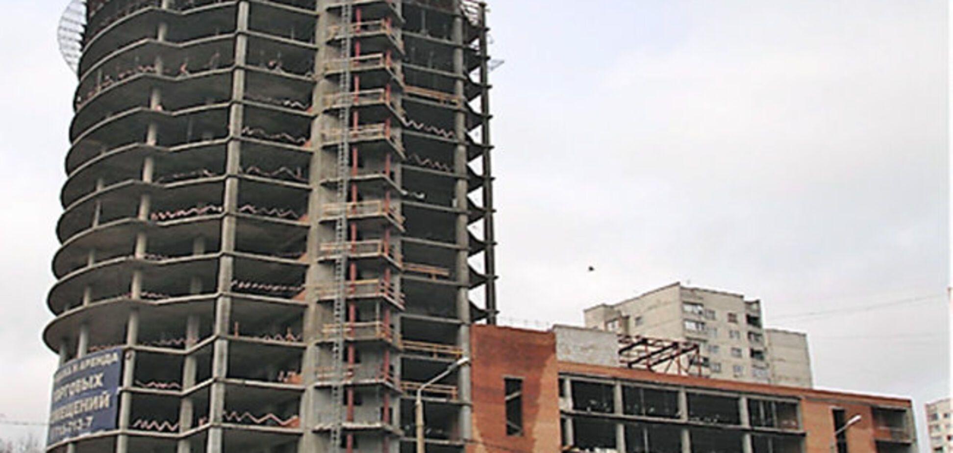Наследники Войцеховского: как аферисты забирают последнее у покупателей жилья