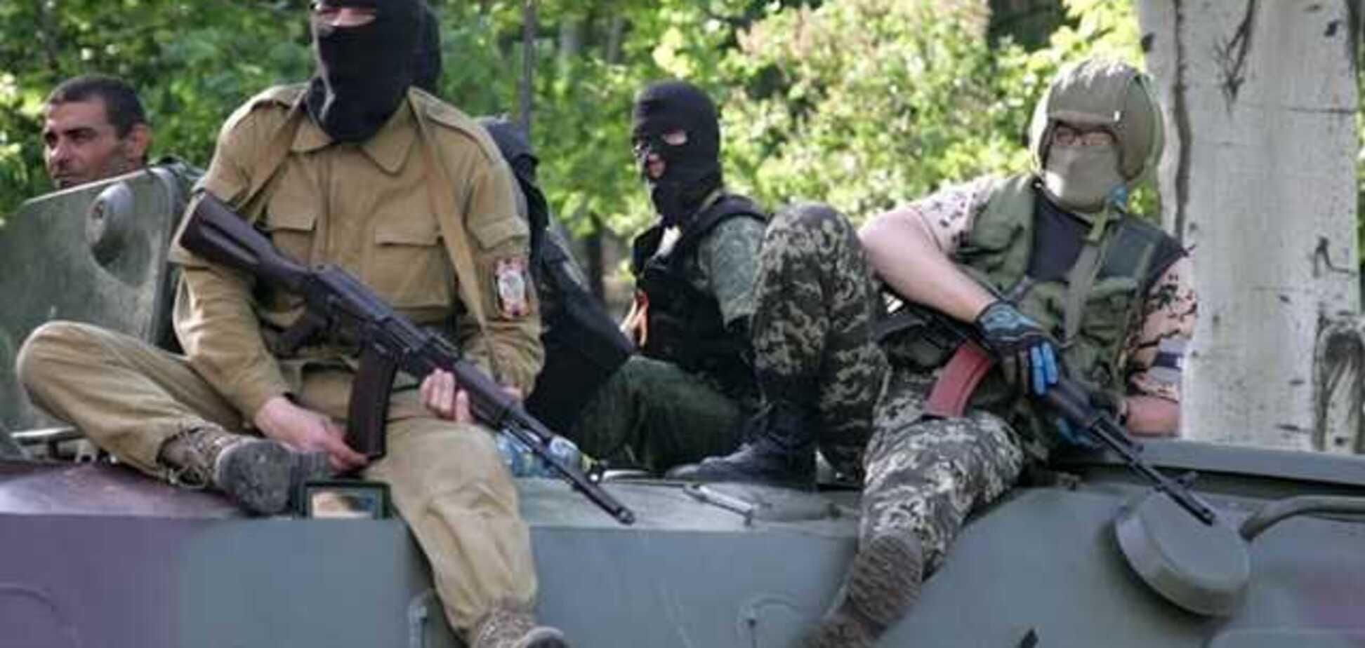 Пытали и насиловали: экс-пленные 'ДНР' рассказали о зверствах террористов