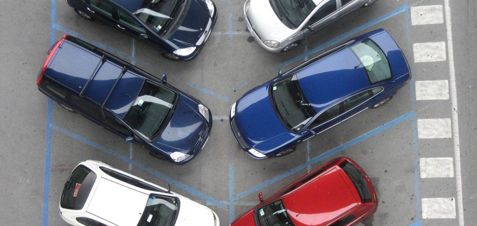 Коли власник автостоянки відповідальний за збереження авто?