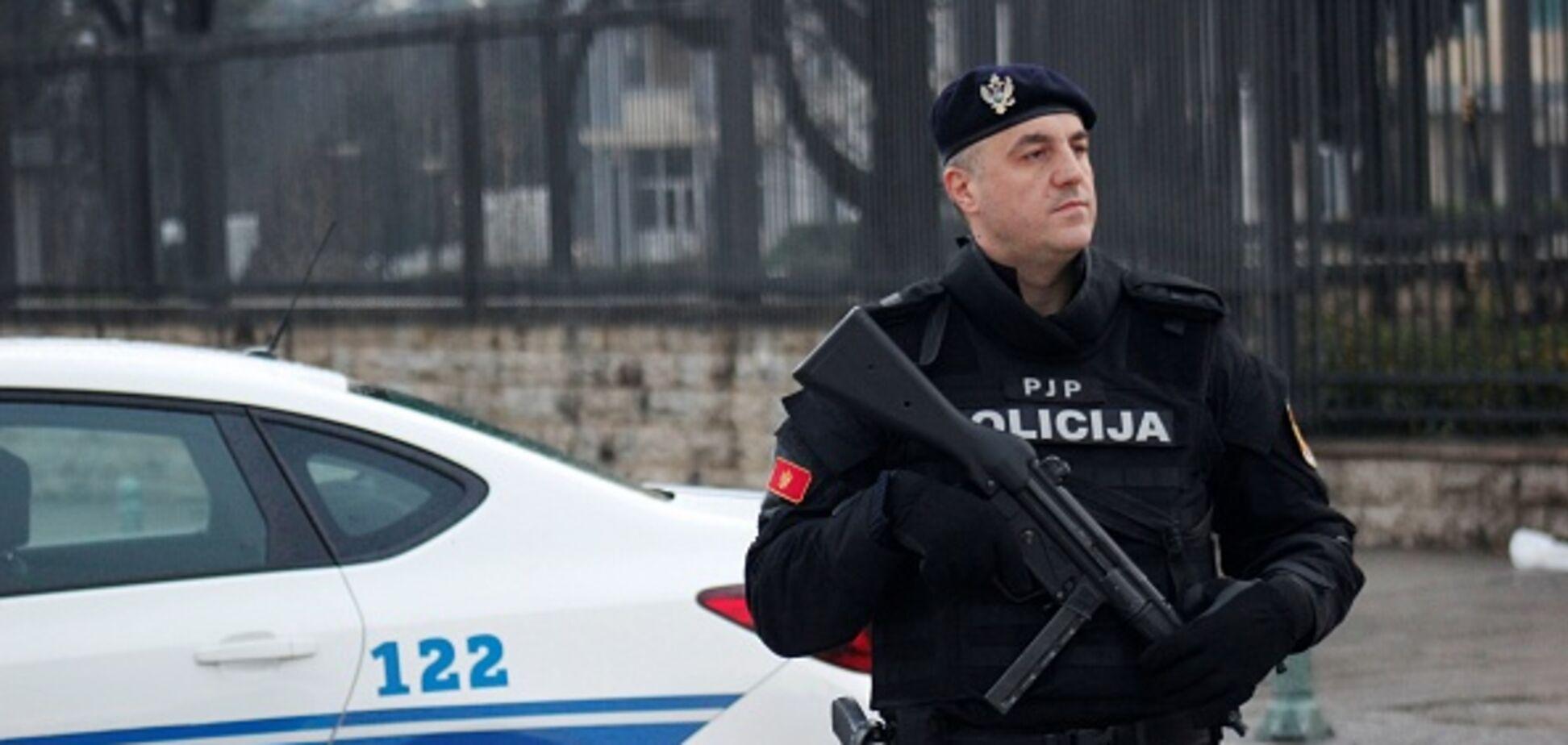 Вбивство українки в Чорногорії: стало відомо ім'я підозрюваного