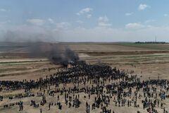 В Израиле может начаться новая война - эксперт