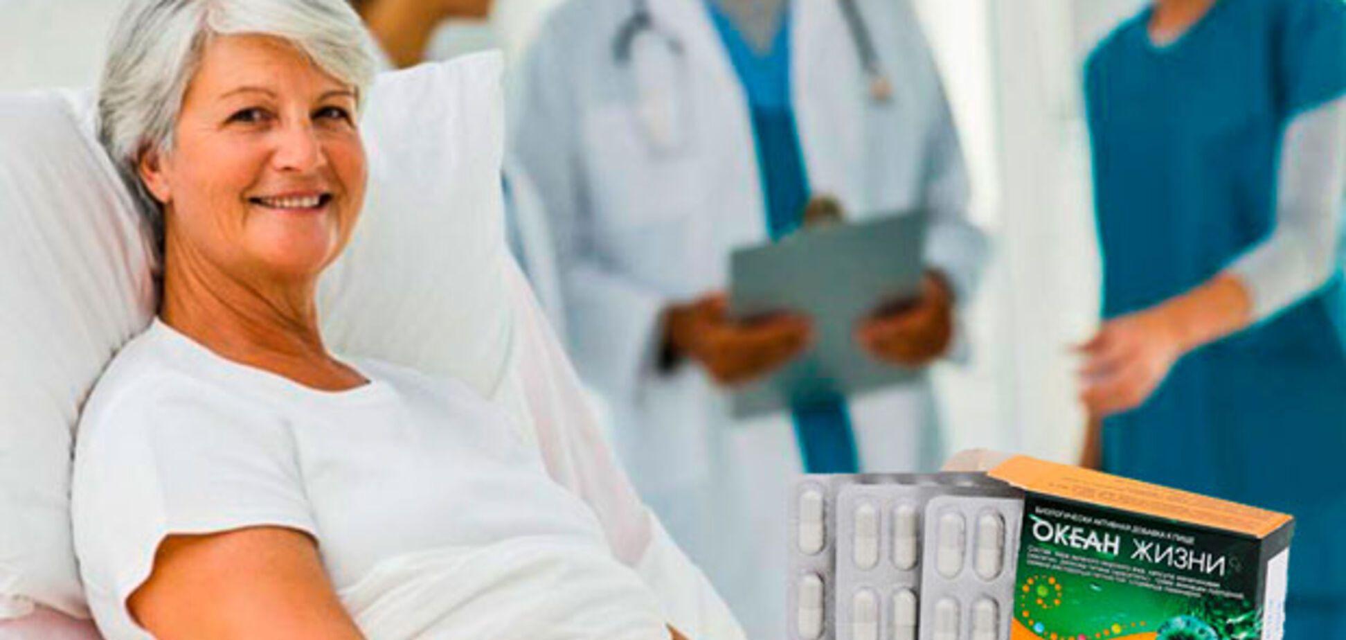 Как обманывают онко-клиники: на что стоит обратить внимание