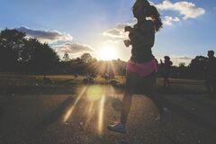 5 супер-упражнений для здоровья сердца