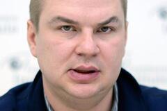 По квоте Пашинского: Булатова назначили на должность замглавы Госрезерва - источник