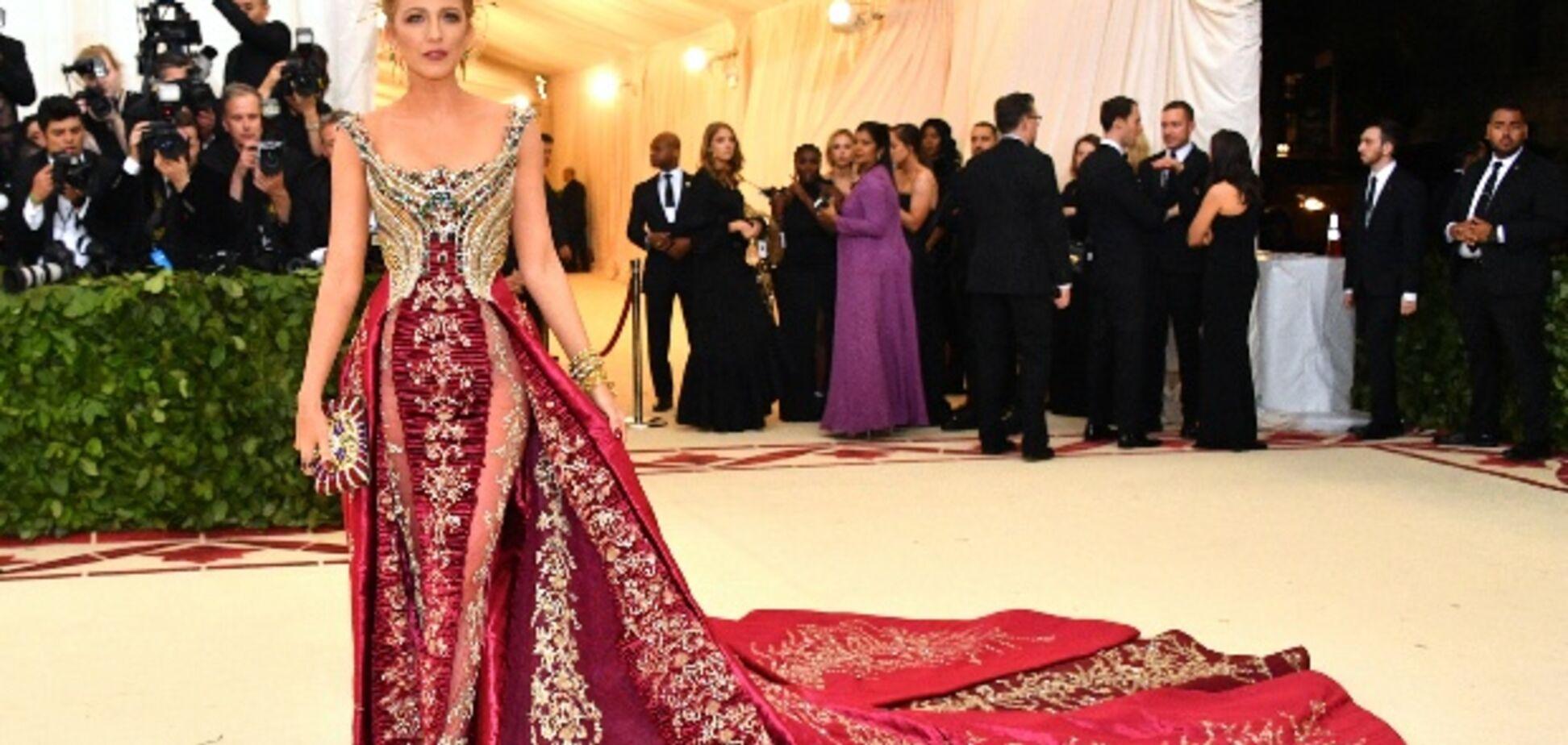 Выпускной-2018: почему украинские девушки разучились носить платья
