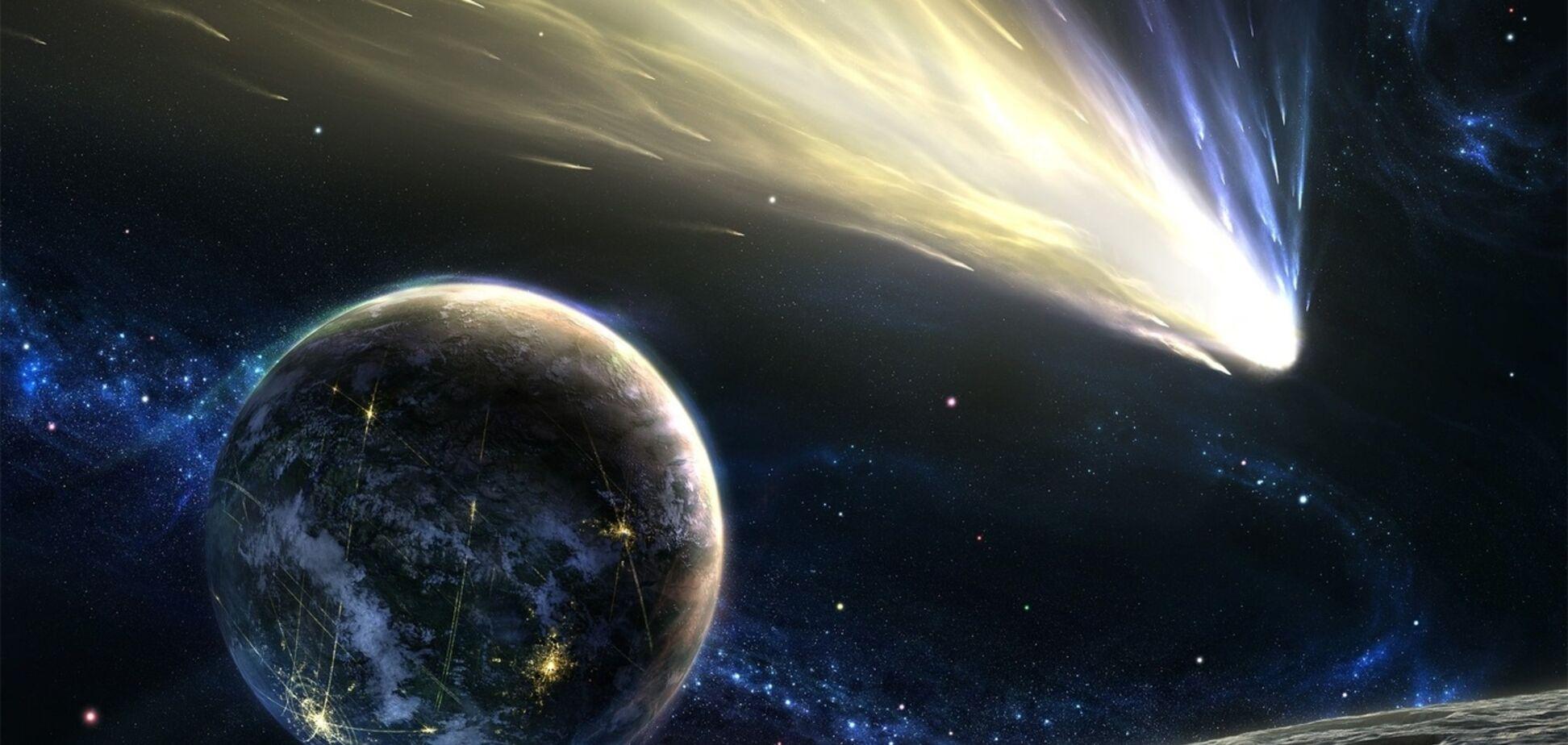 'Покарання Росії гряде': що означає Уран в сузір'ї Тільця