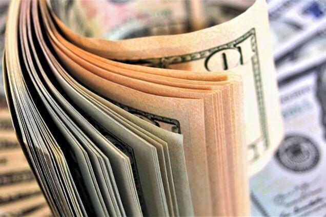 НБУ изменил правила покупки валюты