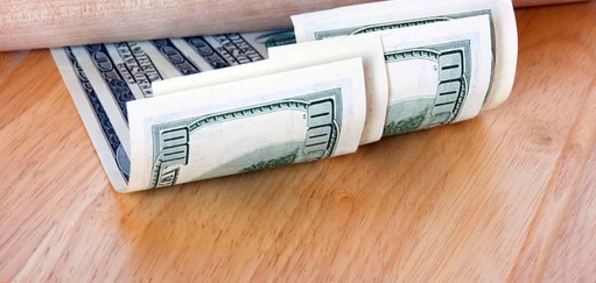 Кабмін схвалив бюджетну резолюцію до 2021 року