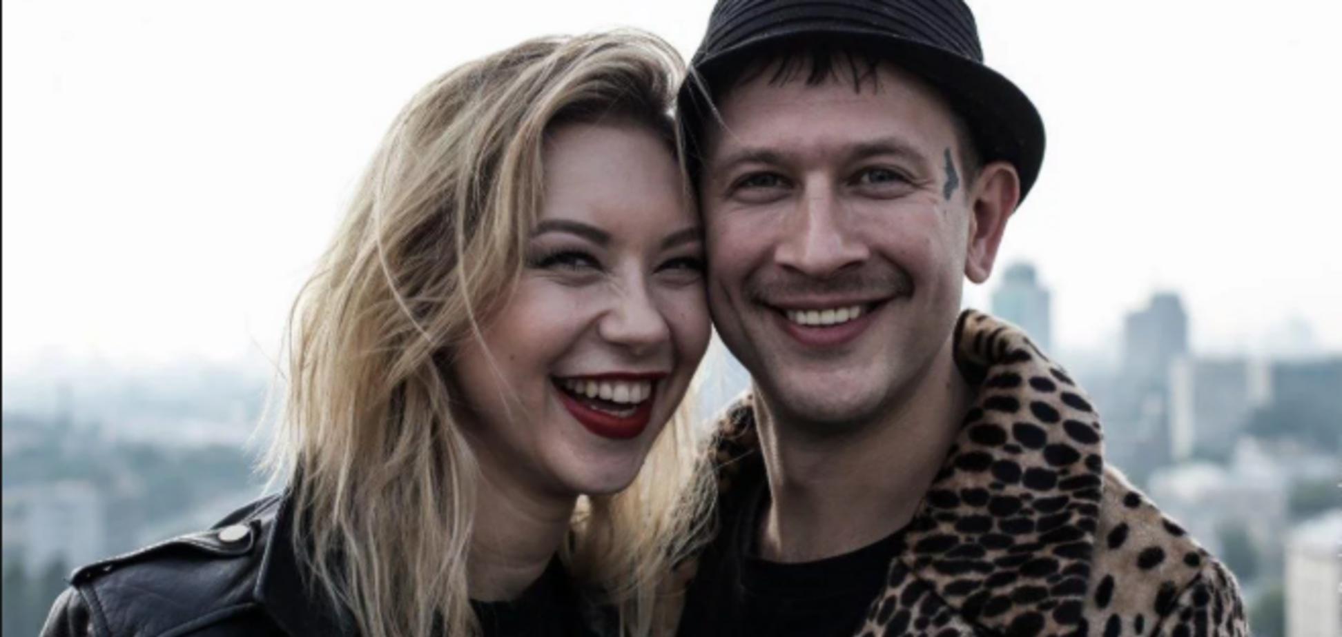 'Не хочу учить украинский': скандал с женой Ступки получил продолжение