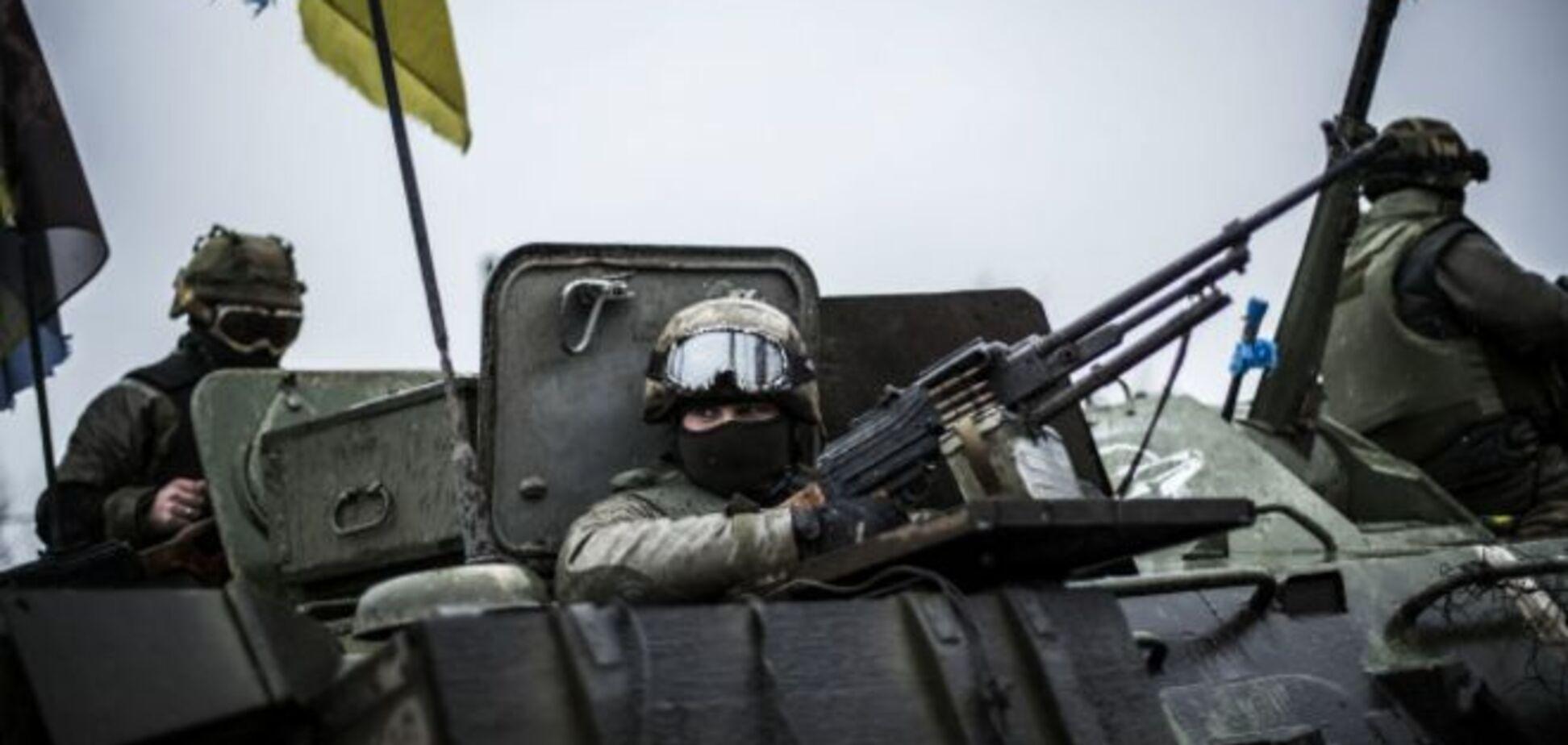 Повернути Донбас: озвучені можливі терміни і способи