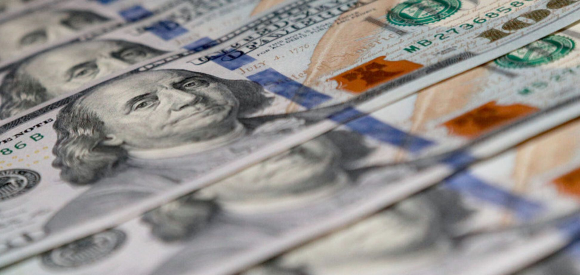 Закон про валюту в Україні: фінансист розповів про ризики