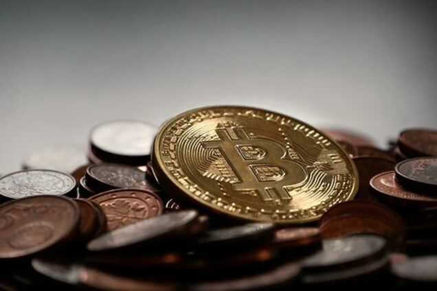 Цифровая революция: первый в мире банк переведет депозиты в криптовалюту