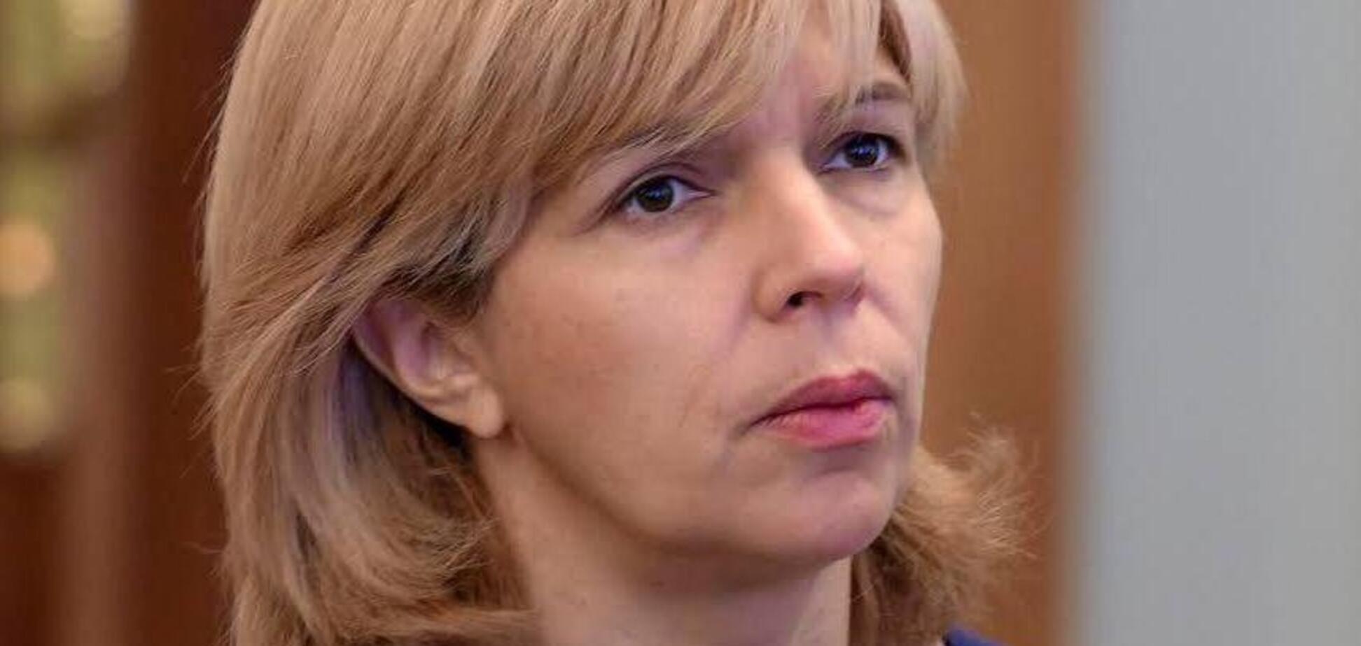 Трансплантація в Україні: Богомолець назвала ключовий момент закону
