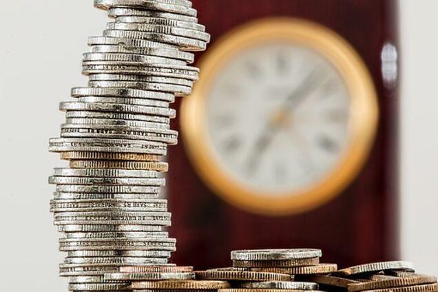 Кабмин назвал банки, которые будут работать с бюджетниками: список