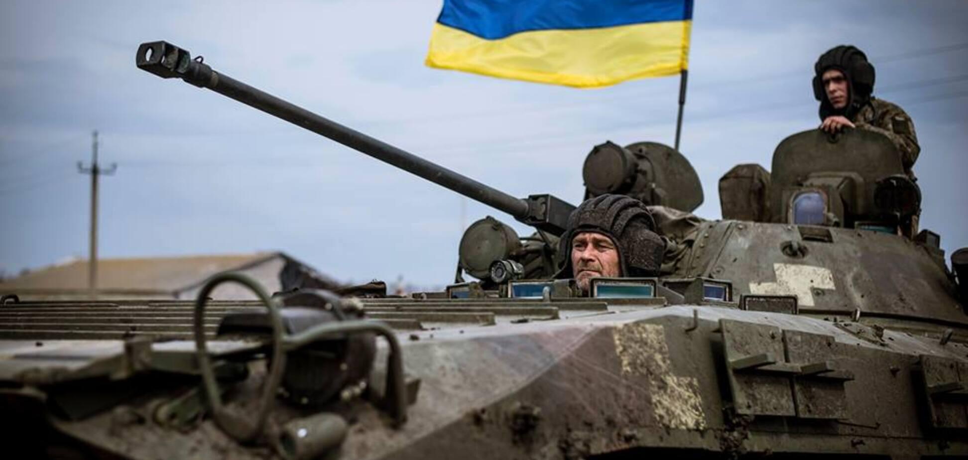 'Не повернете Донбас': з'явилася перша реакція України на заяву Волкера