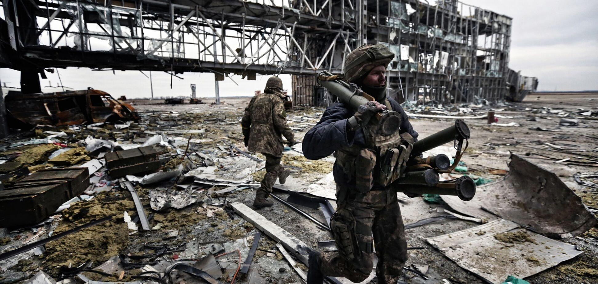 З'ясувалося, чому Україна не відключила воду в 'ДНР'