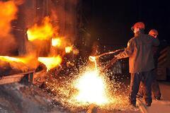 Українська металургія: що далі?