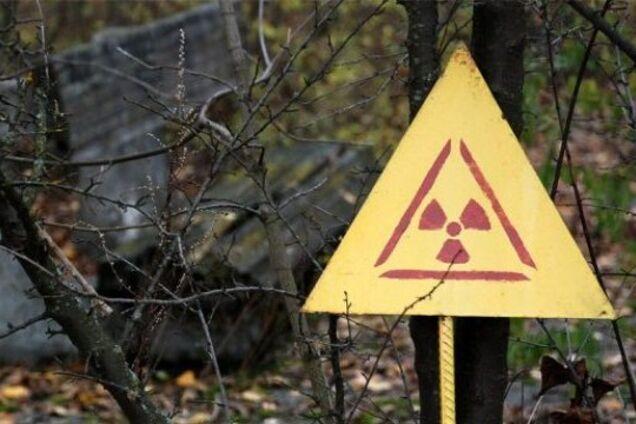 Украинский министр предупредил Россию о радиационном