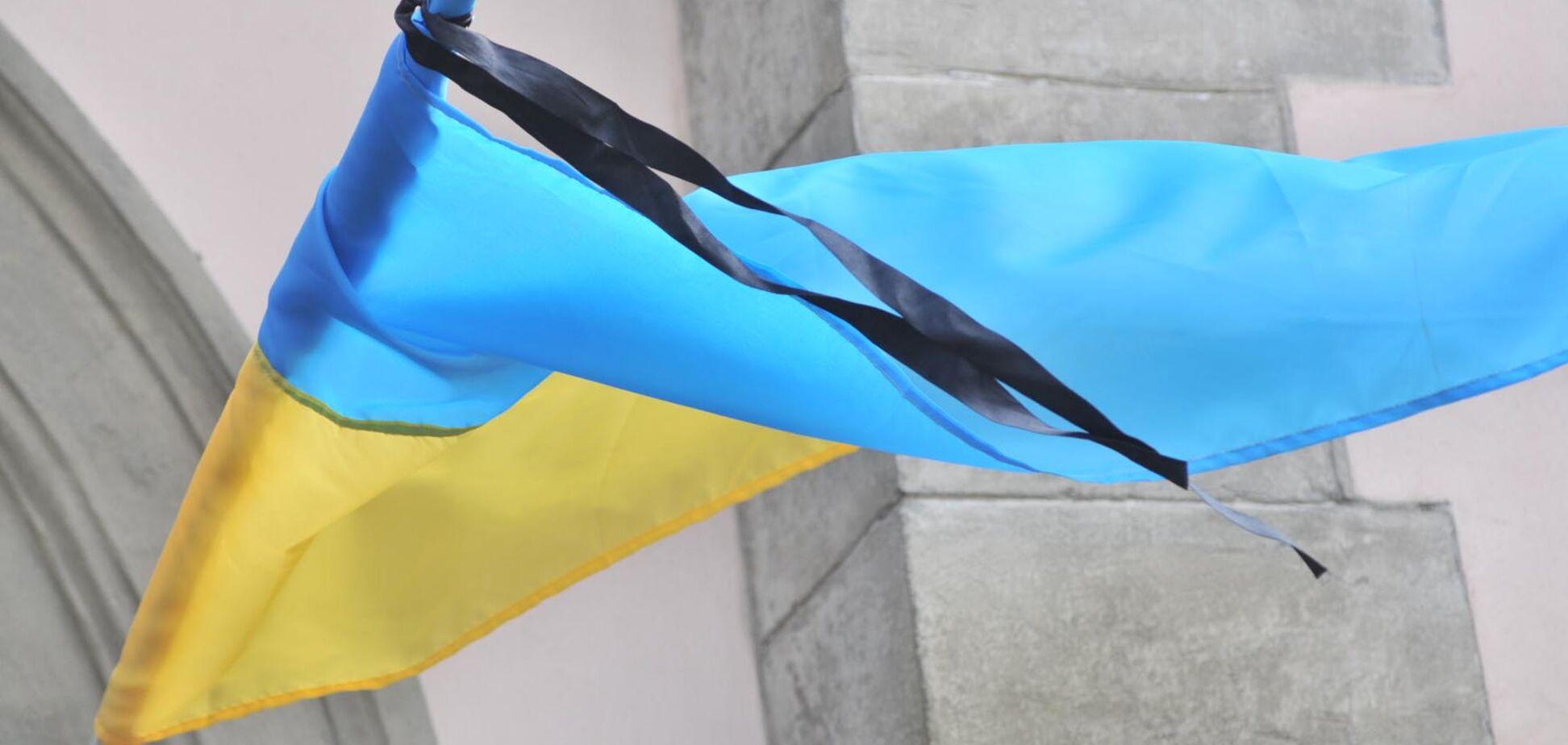 В Киеве ввели новые правила траура из-за войны: чего ждать