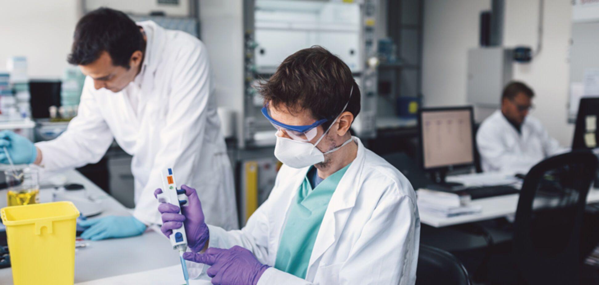 Как убить бессмертные раковые клетки