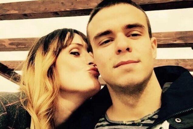 Убийство украинки в Черногории: подозреваемый может сдаться полиции