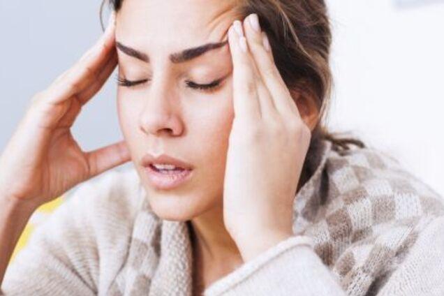 Надежда для миллионов: появилось уникальное лекарство от мигрени
