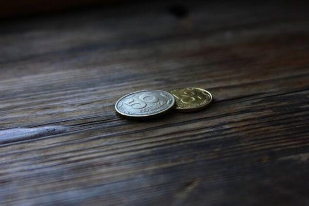 Каждый четвертый недоедает: в Госстате рассказали, как экономят украинцы