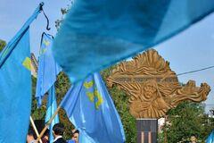 Новости Крымнаша. Оккупанты боятся настоящей истории и памяти людей