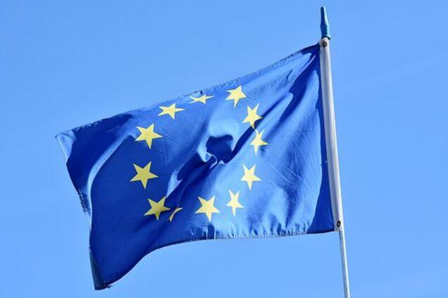 В ЕС выдвинули Украине очередное требование