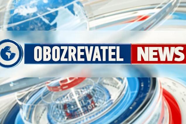 Обращение ГПУ в суд Гааги, встреча Меркель и Путина – новости на ObozTV