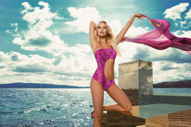 Лето-2018: какой купальник лучше выбирать в нынешнем модном сезоне