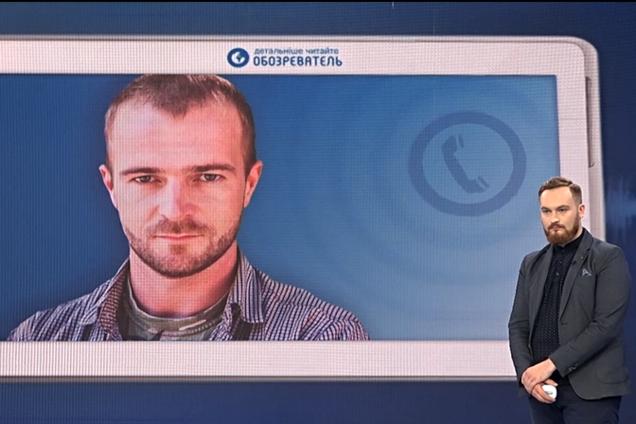 ООС и АТО: украинский боец сравнил формат двух операций