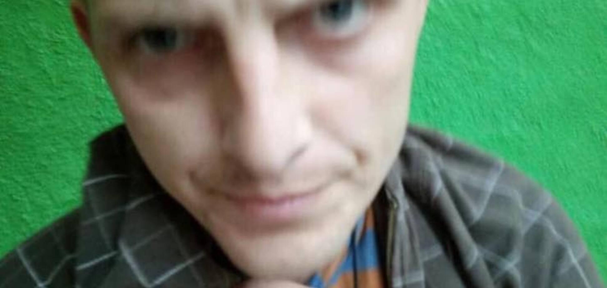 Зламував авто за п'ять секунд: у Києві на гарячому спіймали злодія
