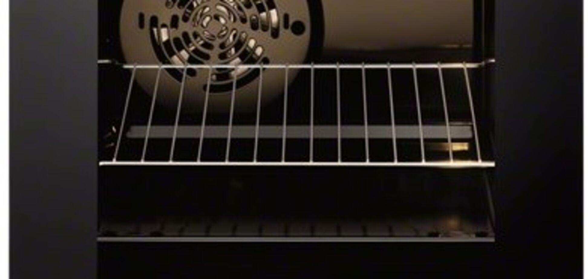 Как подобрать плиту для современной кухни