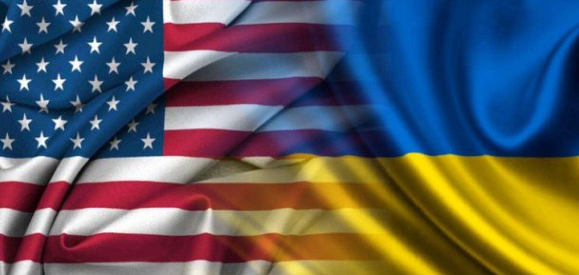 Україна прославляла нацизм? Соратник Трампа пояснив звинувачення США