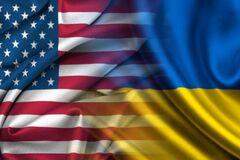Украина прославляла нацизм? Соратник Трампа объяснил обвинения США