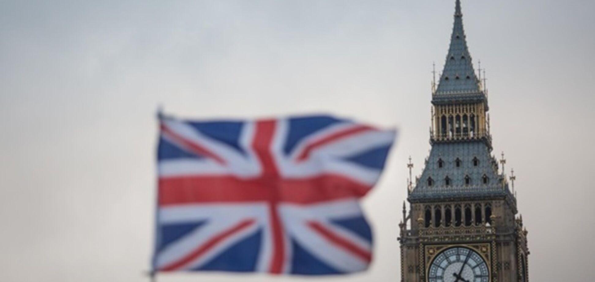 Великобритания нанесла новый удар по российским олигархам
