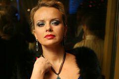 Витовская объяснила призывы 'отказаться' от русского языка