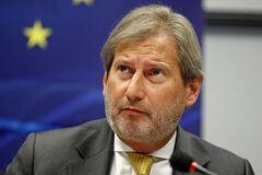 'Кроки назад': в ЄС жорстко розкритикували боротьбу з корупцією в Україні