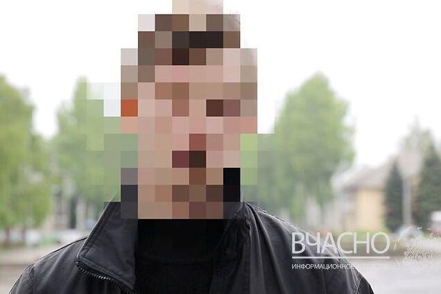 """""""Добивали поранених"""": екс-терорист про звірства """"ДНР"""""""