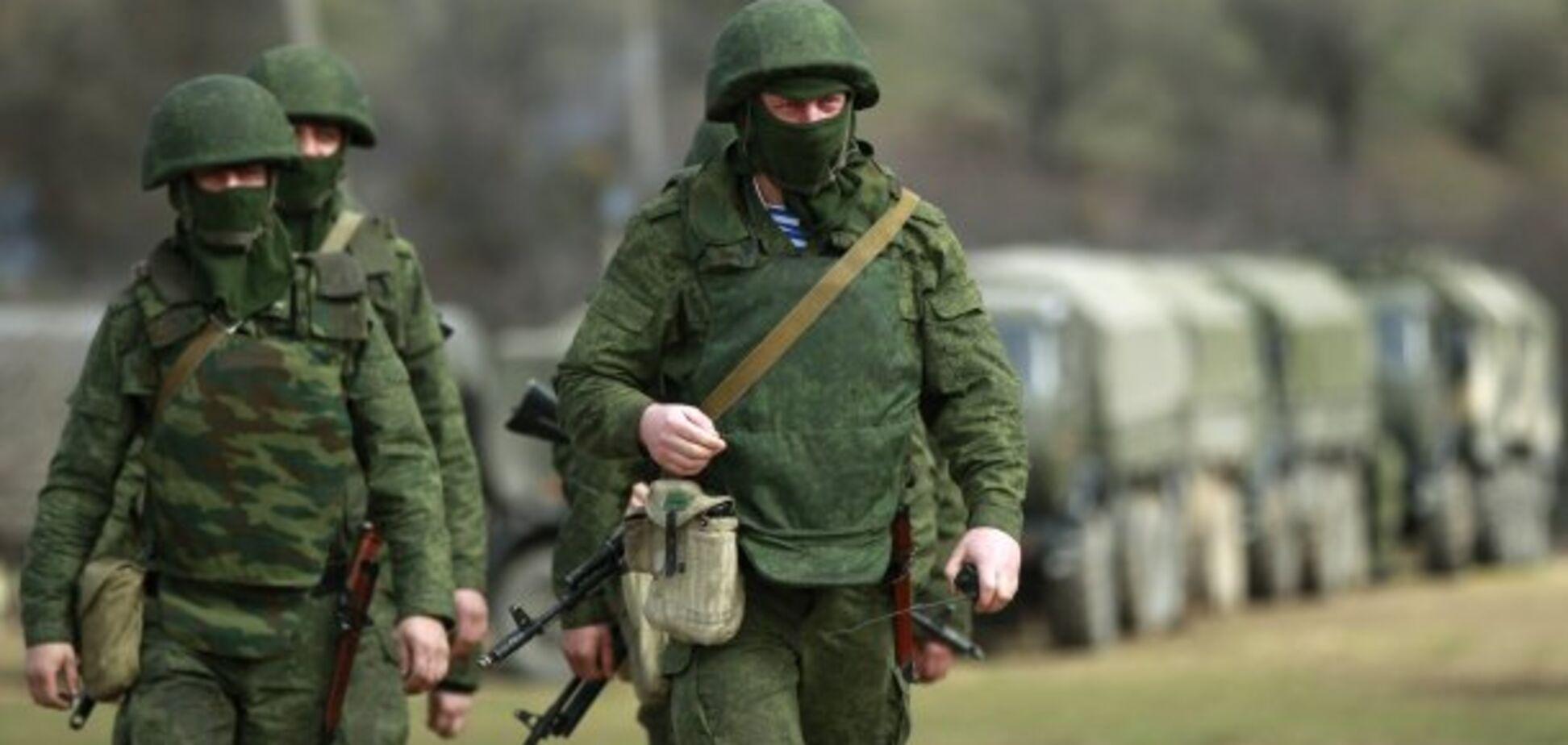 'Підливає масла у вогонь': у Лаврова знайшли винного в загостренні на Донбасі