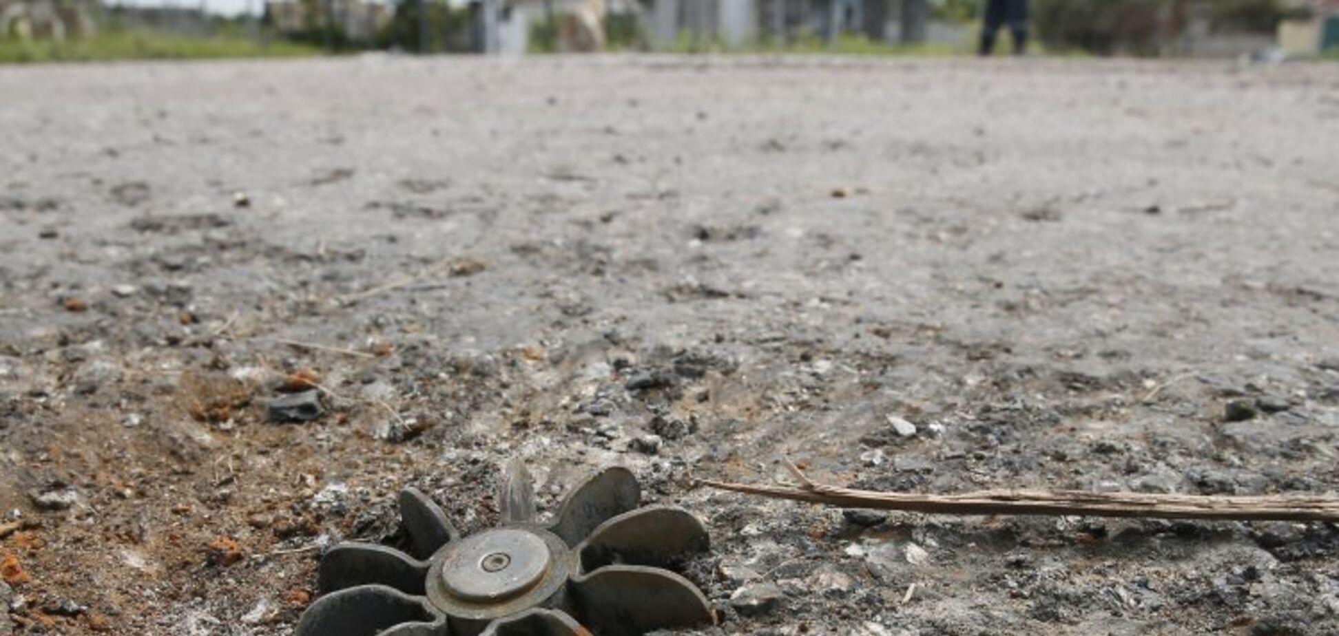 На Донбасі обстріляли дитячий центр: десятки евакуйованих