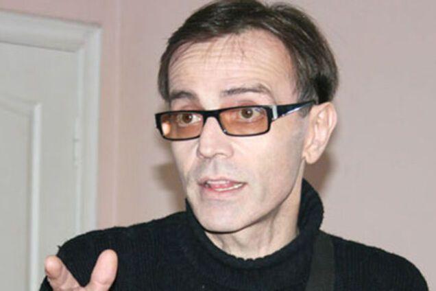 В Москве экстренно госпитализирован известный актер родом из Киева