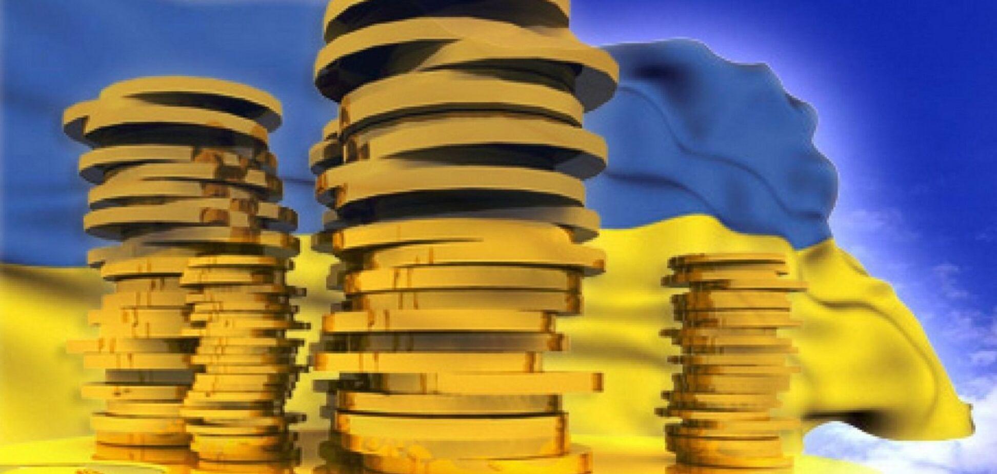 Чи наздожене економіка України довоєнні показники: озвучено прогноз