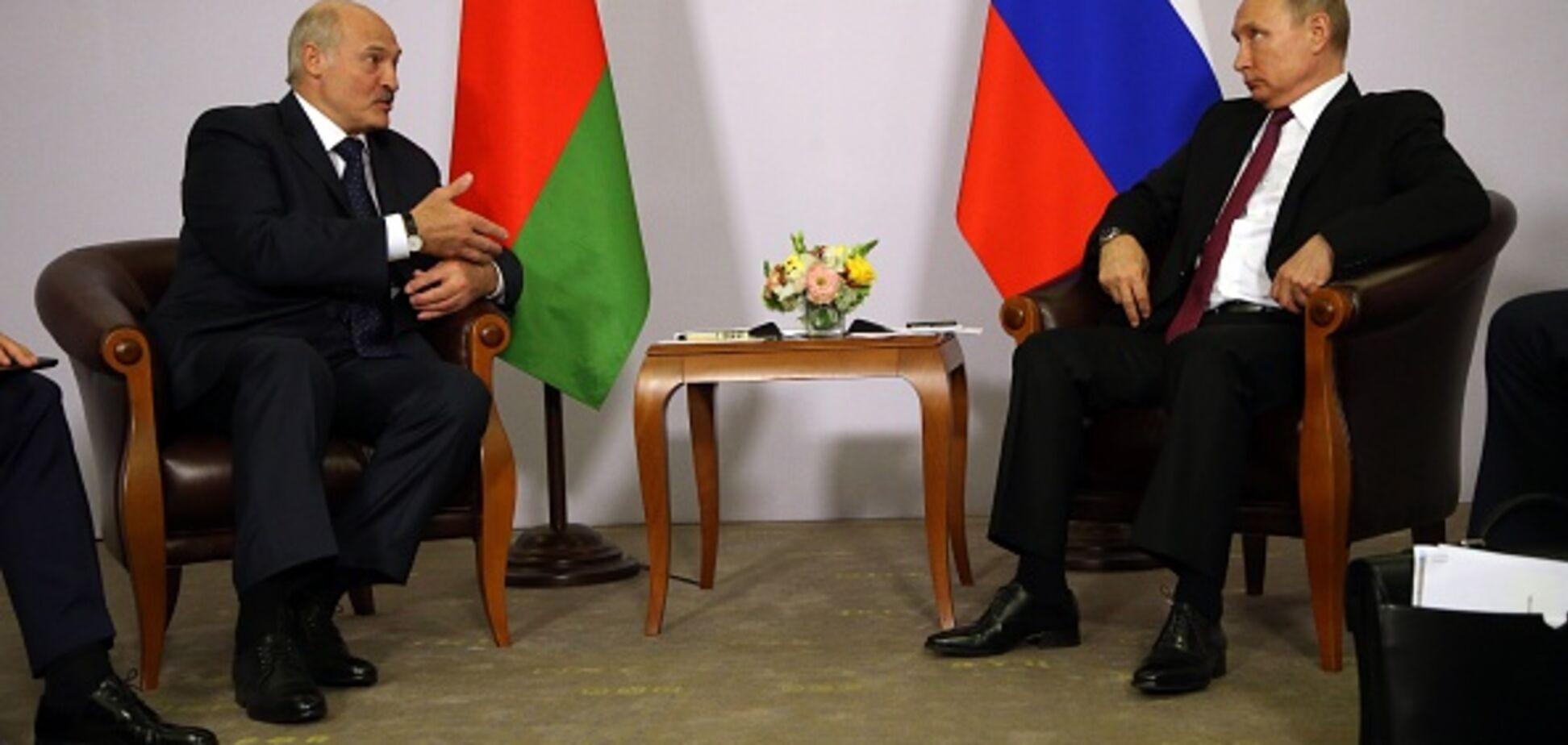 Плани Росії на Білорусь турбують - заступник міністра закордонних справ