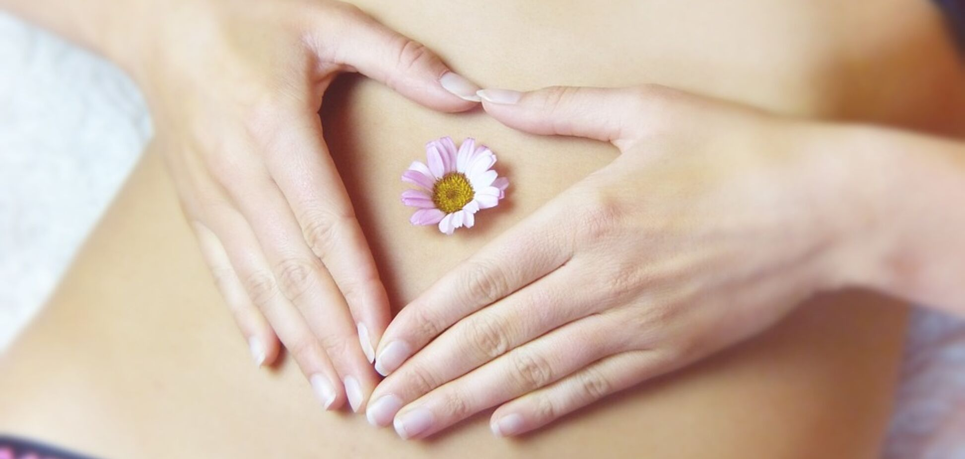 Обезболивающий самомассаж: лучшие приемы от мигрени и боли в спине
