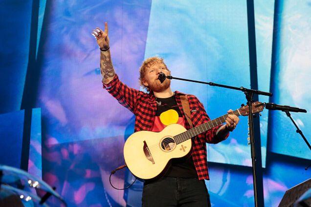 Billboard Music Awards-2018: названы лучшие исполнители