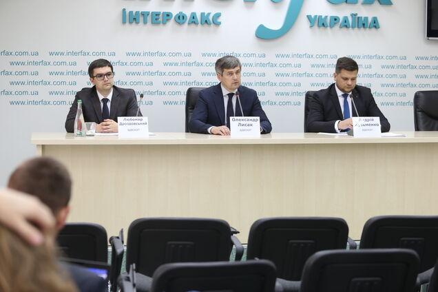 Адвокаты Насирова