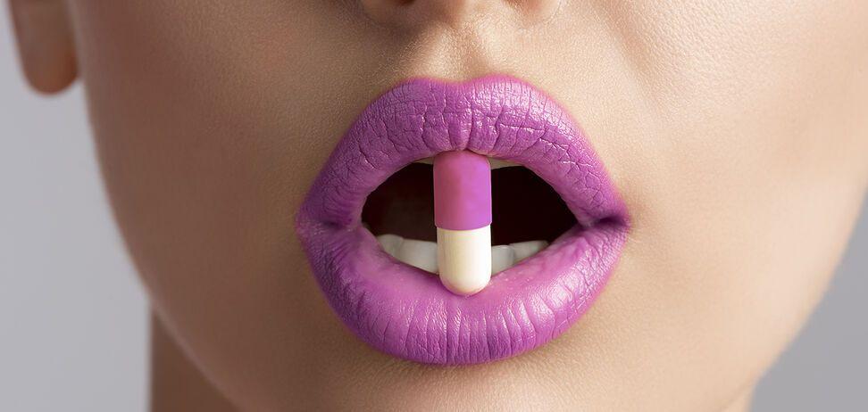 Лекарства-пустышки в Украине: что подделывают и чем это опасно
