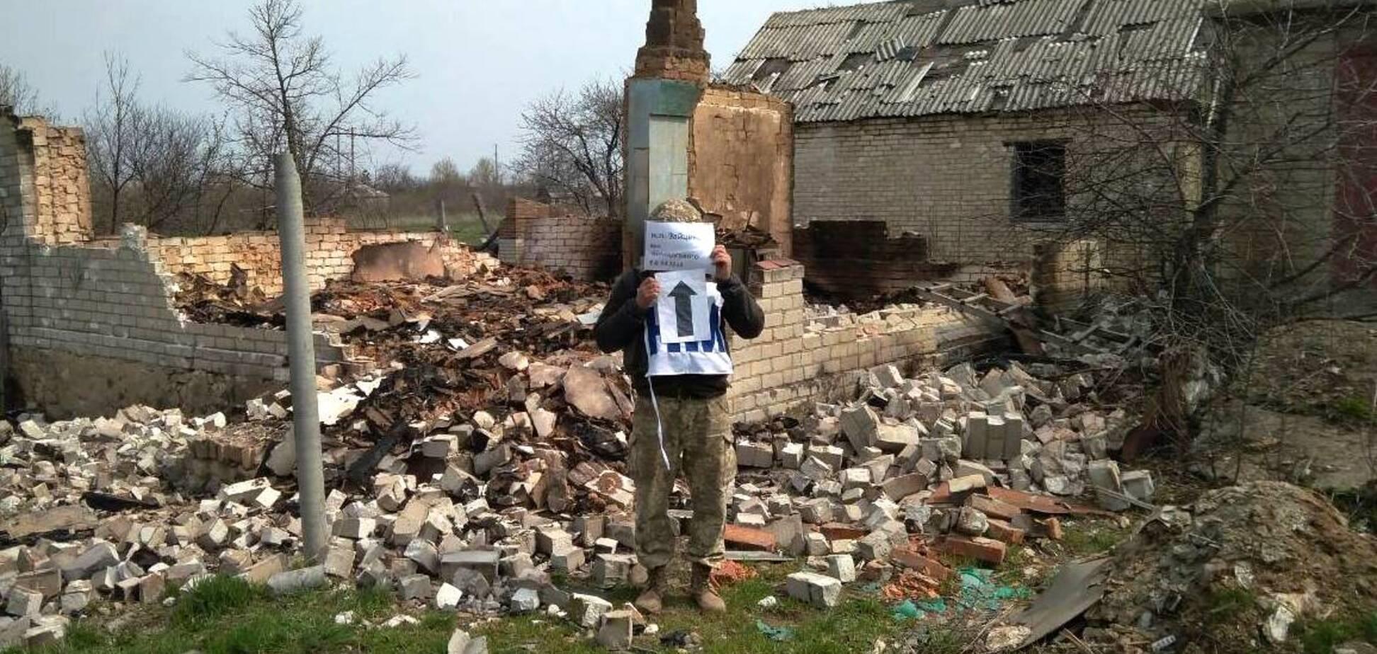 Загострення на Донбасі: названі головні причини активізації окупантів